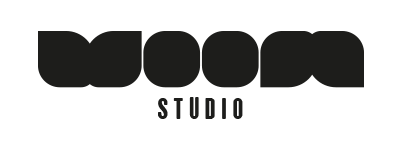 Woom Studio