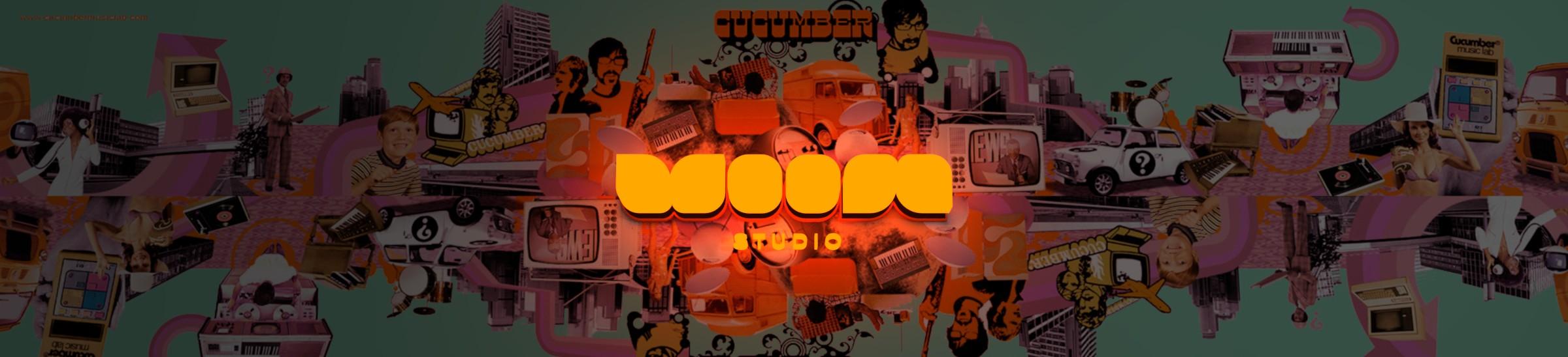 Woom-cucumber-02