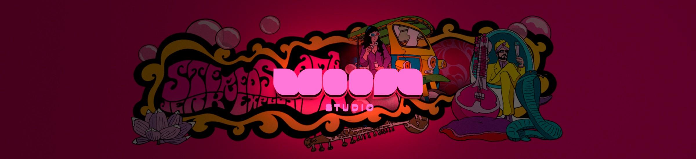 Woom-stereoscope-02